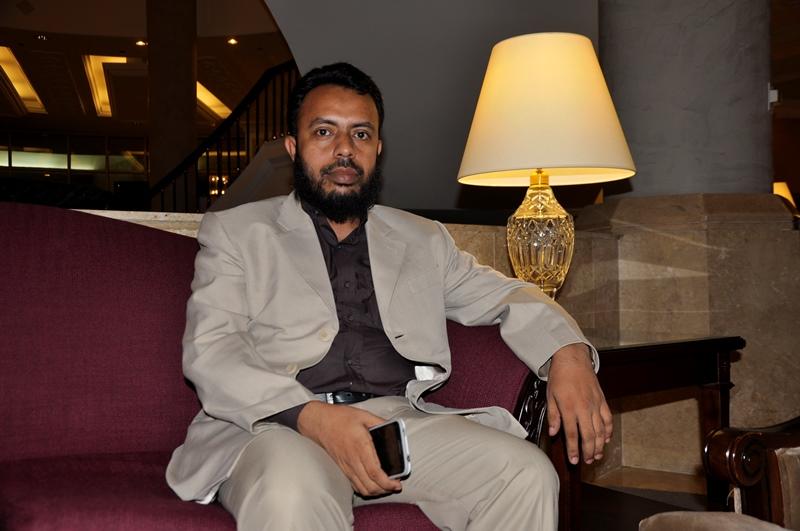 myanmar haberi muhammed idris - копия